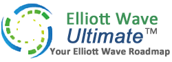 Logo-Elliott-Wave-Ultimate2