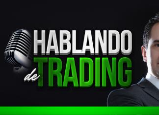 Podcast Juan Maldonado
