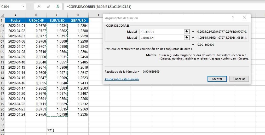 formula-de-calculo