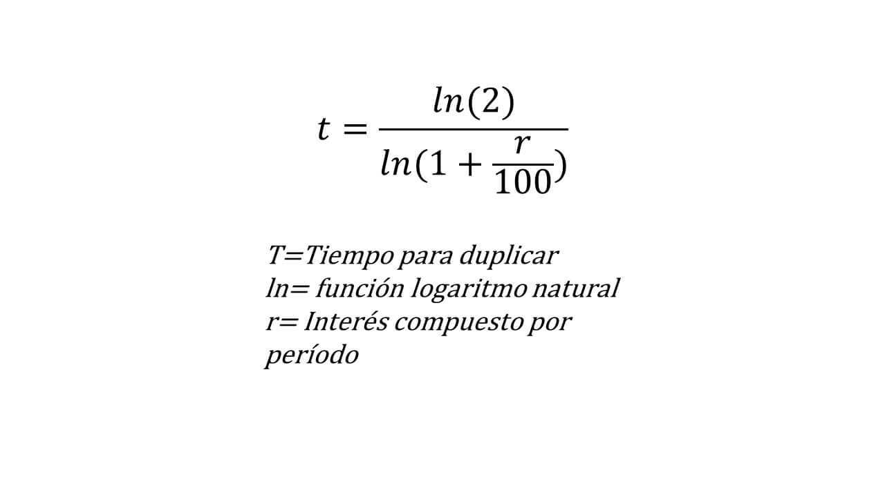 regla-del-72