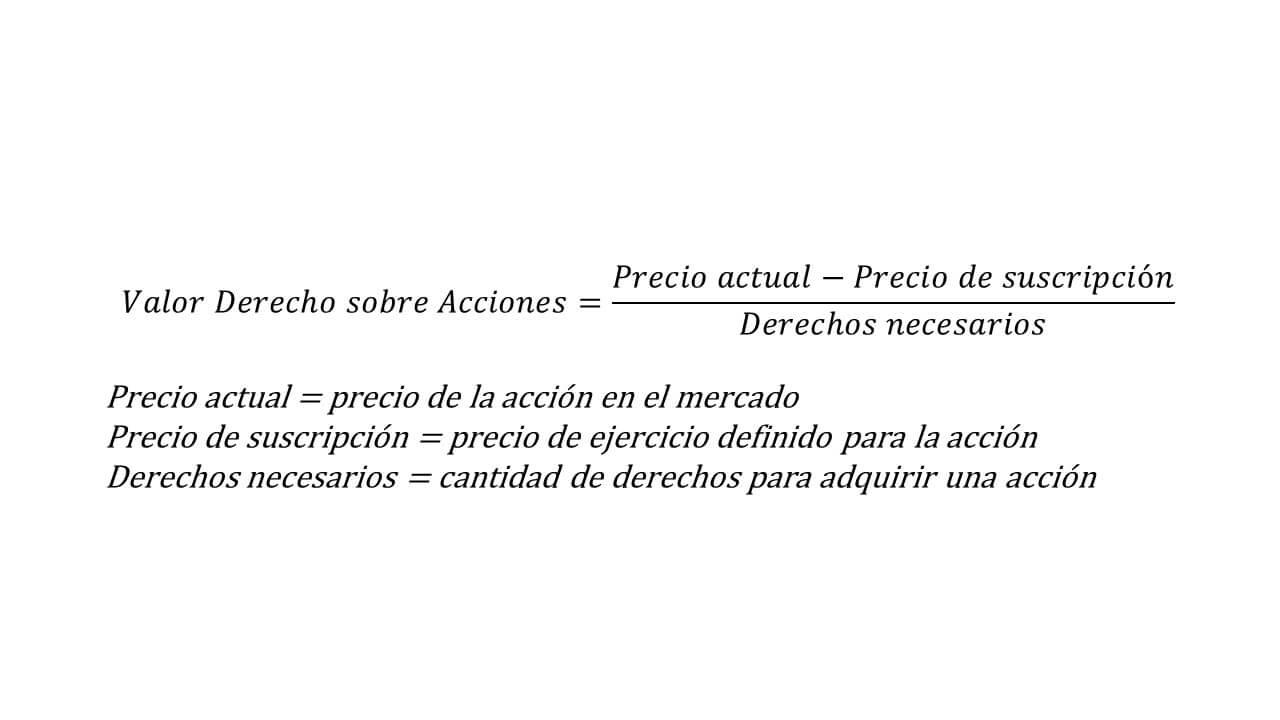 derechos-sobre-acciones